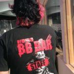 【大阪北浜】BBBarで第2第4火曜開催のAPS競技の練習会の様子をご紹介【御堂筋シューティングクラブ】