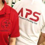 第28回APSカップ東京本大会に参加して&ポロコレクション