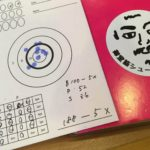 APS練習会|エディオンアリーナ大阪で開催された練習会に参加!